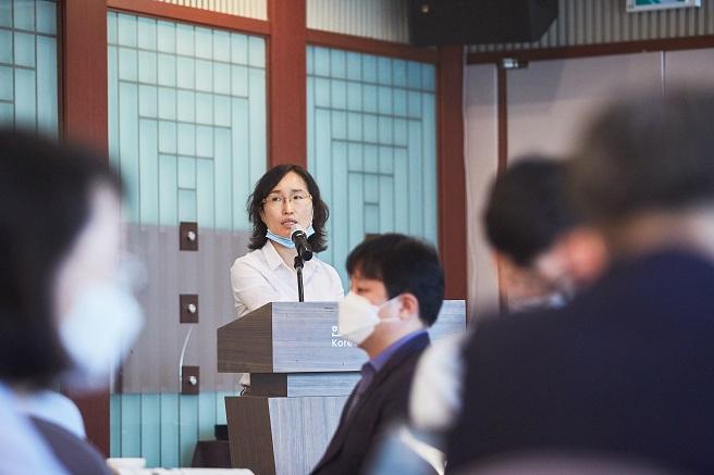 01 재생에너지 토론회_발제_김윤성 박사(3).jpg