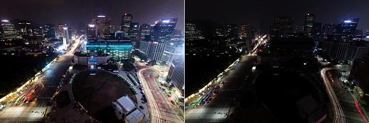 제16회 에너지의 날_서울광장 소등 전-tile.jpg
