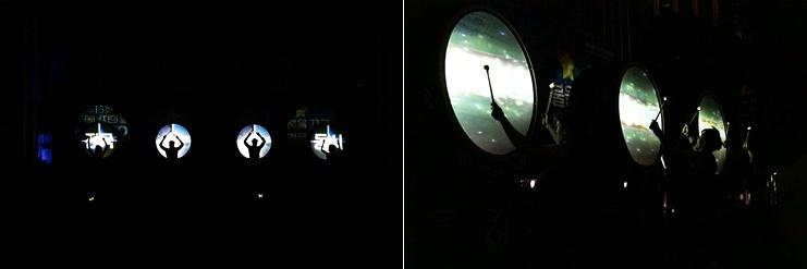 제16회 에너지의 날_기념식_미디어 대북 공연_02-tile.jpg