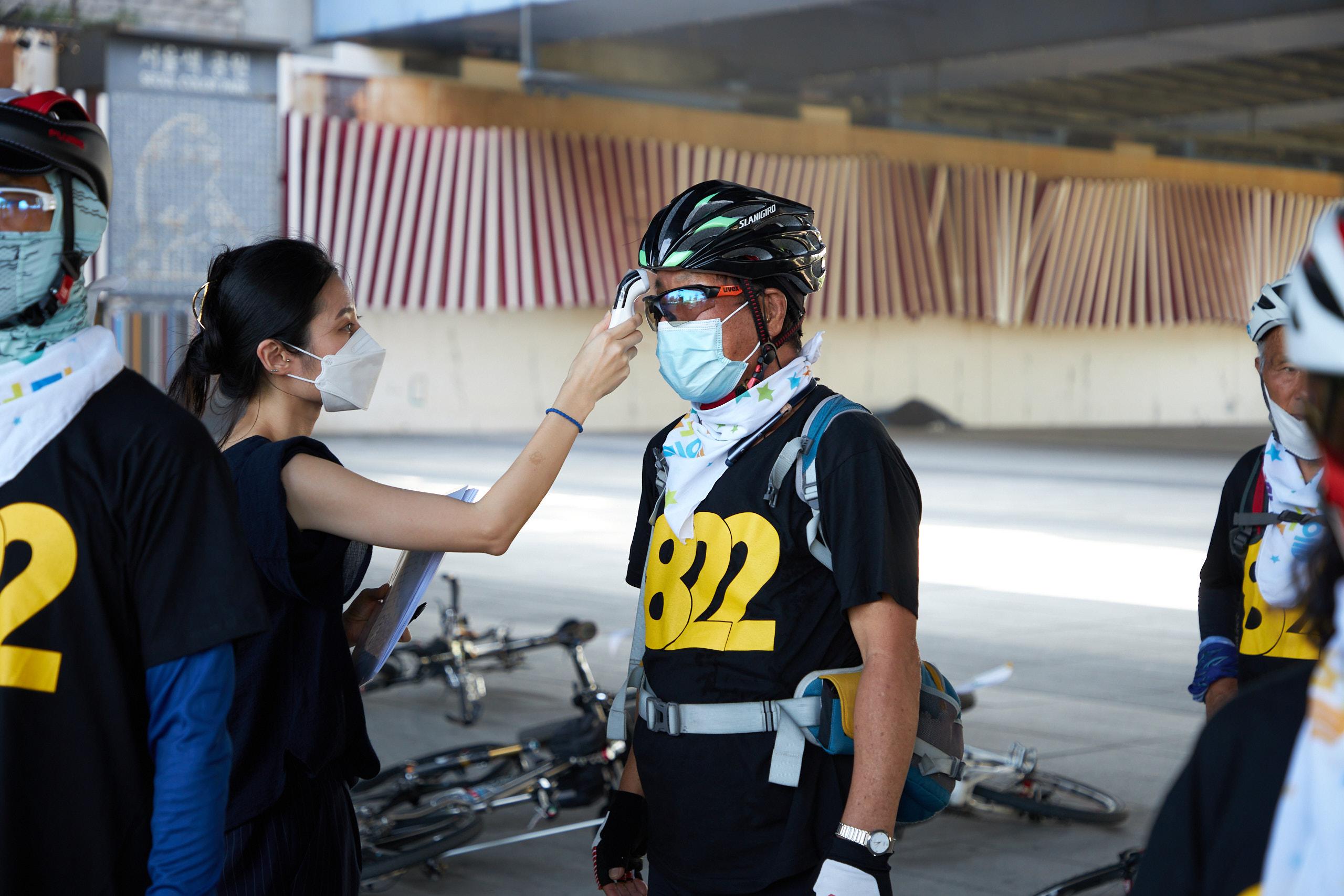 제17회 에너지의 날_2차 바이크스루 캠페인_안전교육_05.jpg