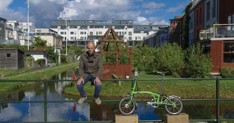 자전거도시 코펜하겐.jpg