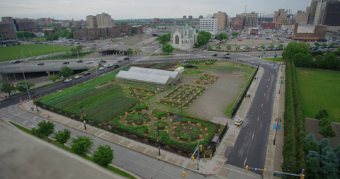 디트로이트_도시농업.jpg