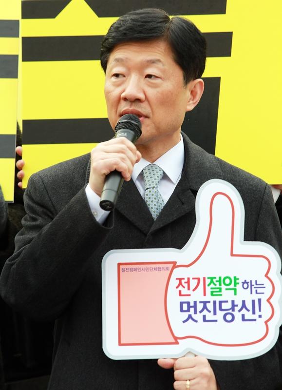 16년 동절기 절전캠페인028[우태희차관].JPG