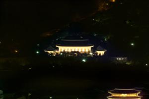 제14회 에너지의 날_소등전경08_청와대 후.jpg
