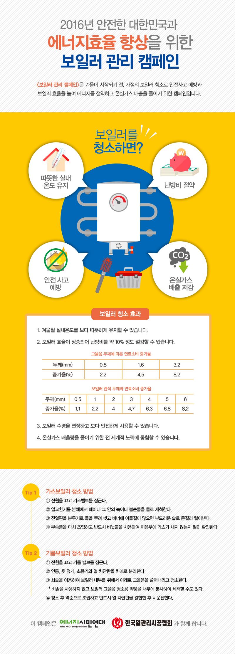 보일러팝업 복사본.jpg